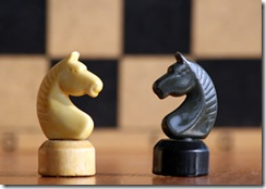 Chess400