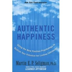 authentichappiness