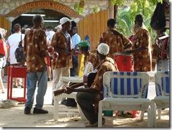 haitiansingers