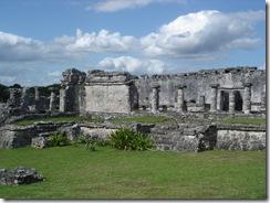 MayanRuins2
