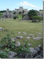MayanRuins