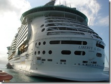 shipside